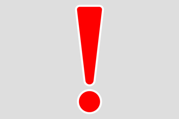 Betreuung nach den Osterferien, Betreuung in der Karwoche und Informationen zum Distance Learning | Stand Do 02.04.  18:20 Uhr