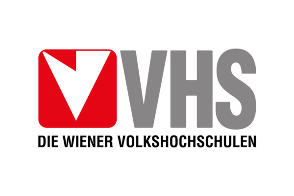 VHS Online Lernhilfeangebot